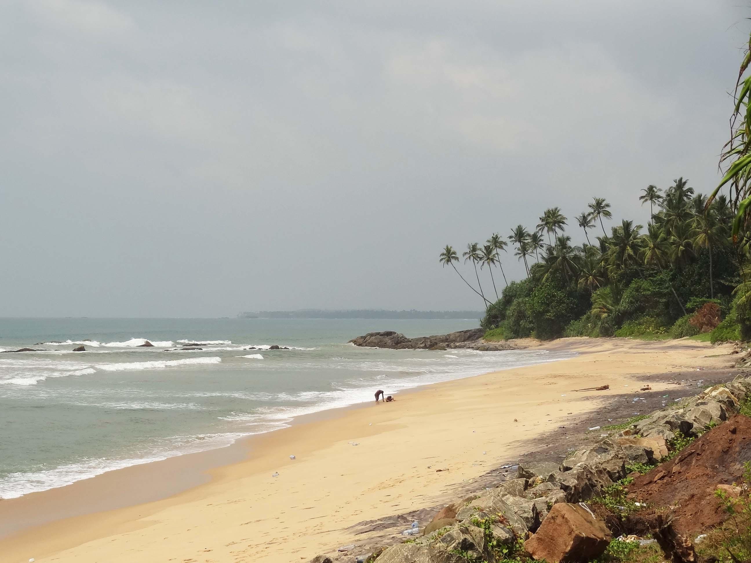 Sudkustenflair Und Tsunami Opfer Sri Lanka Tour Part 5 Viola On Tour